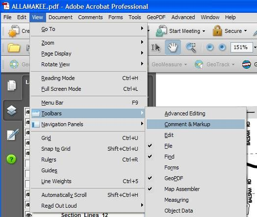 Help With Adobe Acrobat Pdf Files Things To Know Acrobatics Excel