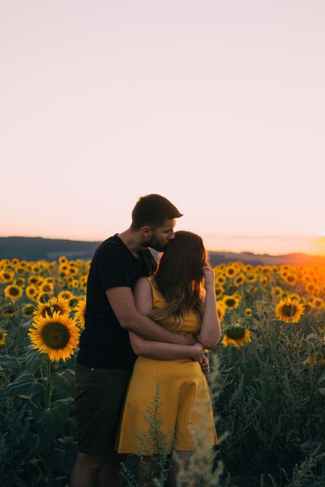 Flirten in einer festen Beziehung: Was Sie wissen müssen - Foundrykc