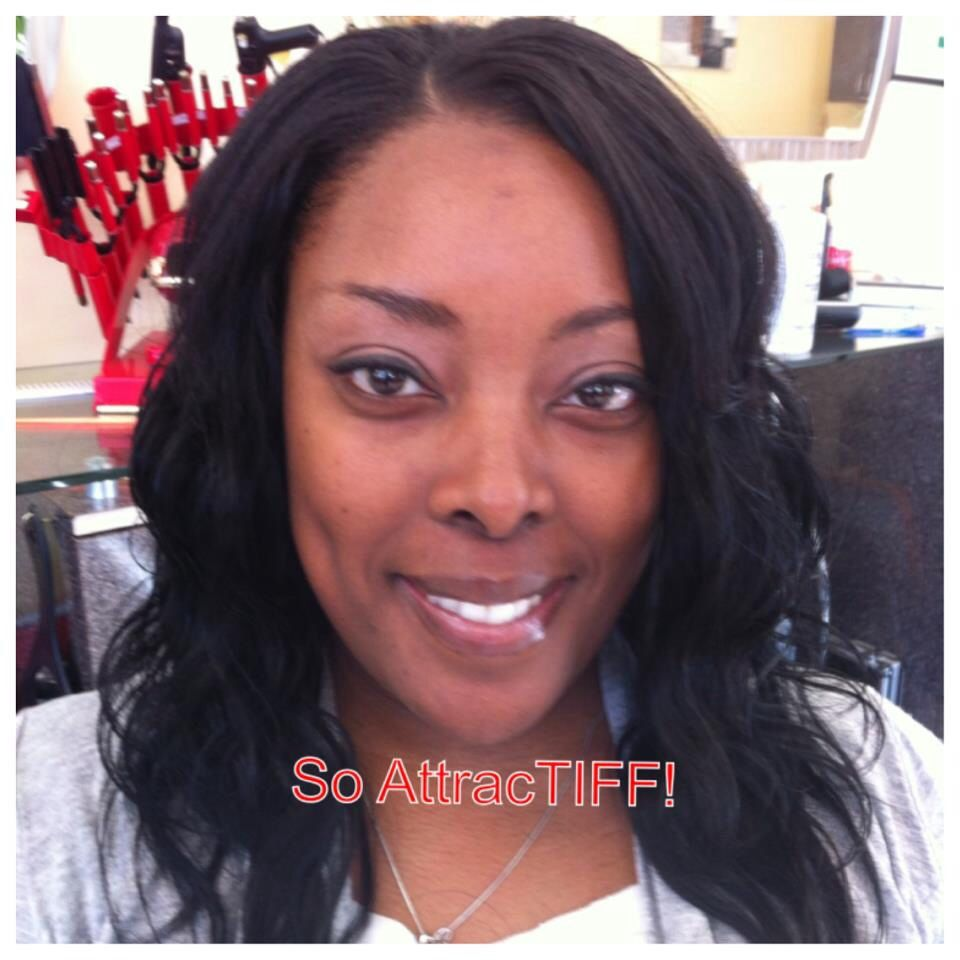 So Attractiff Hair Studio 829 Perry Rd Apex Nc Call Today 919 344