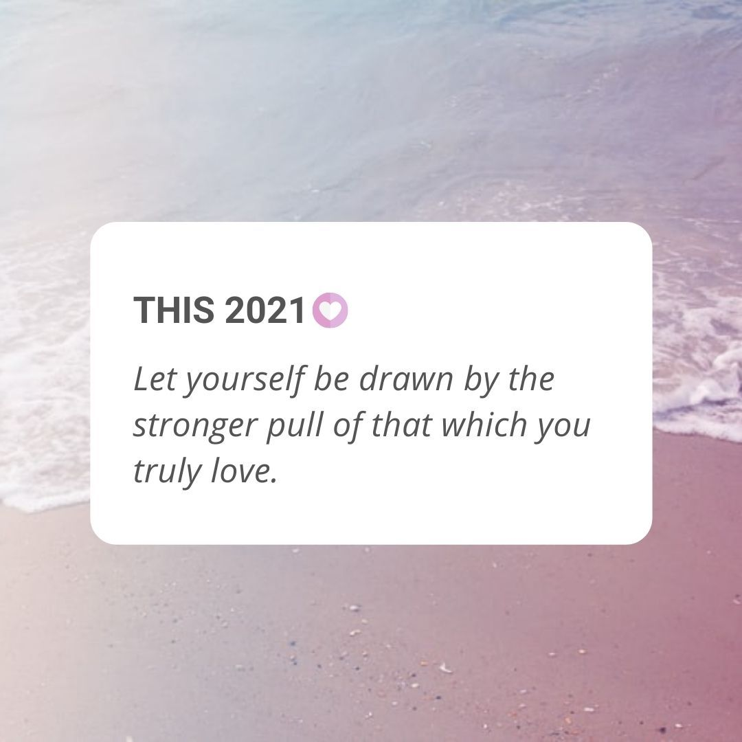 Do What You Love In 2021 New Year Quotes For Families And Friends Quotes About New Year New Year Quotes Funny Hilarious Happy New Year Quotes