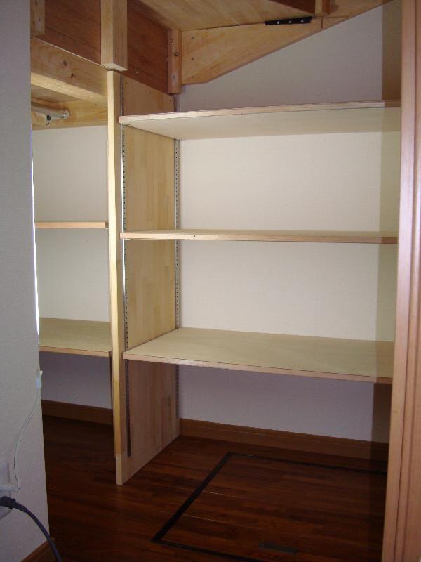 Garage Storage Ideas Cheap