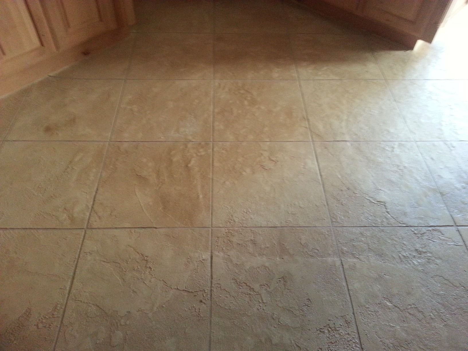 Decorative Travertine Tile Decorative Concretejls Concrete Designs This Is A Micro