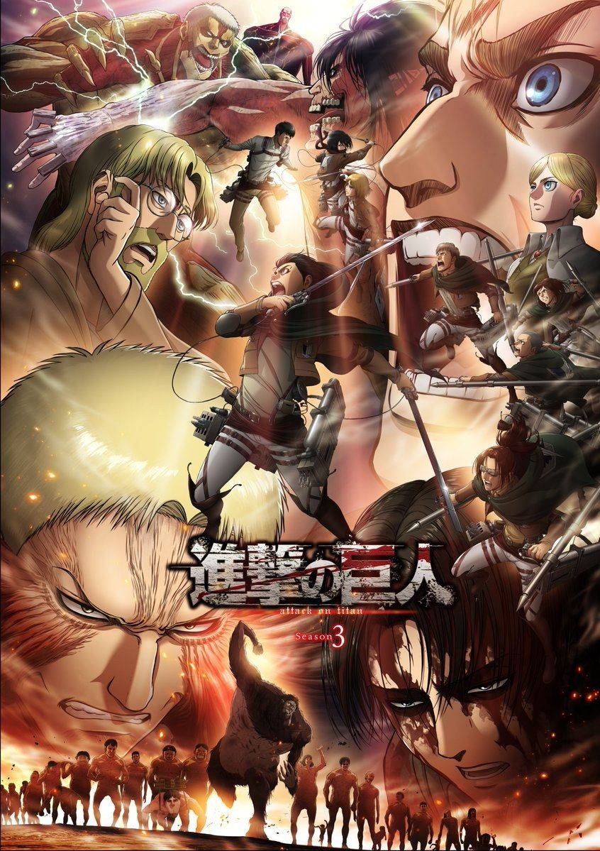 Day 48 Jormungand... aka the first 12 episodes to the