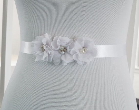 Wedding Belt Bridal Sash Sash Belt Bridesmaid Sash Belt Etsy Bridal Belt Bridal Sash Wedding Belts