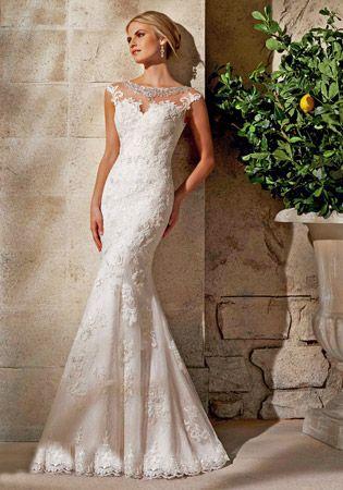 boutique valesky - vestidos de novia, casual, zapatos, vestidos de