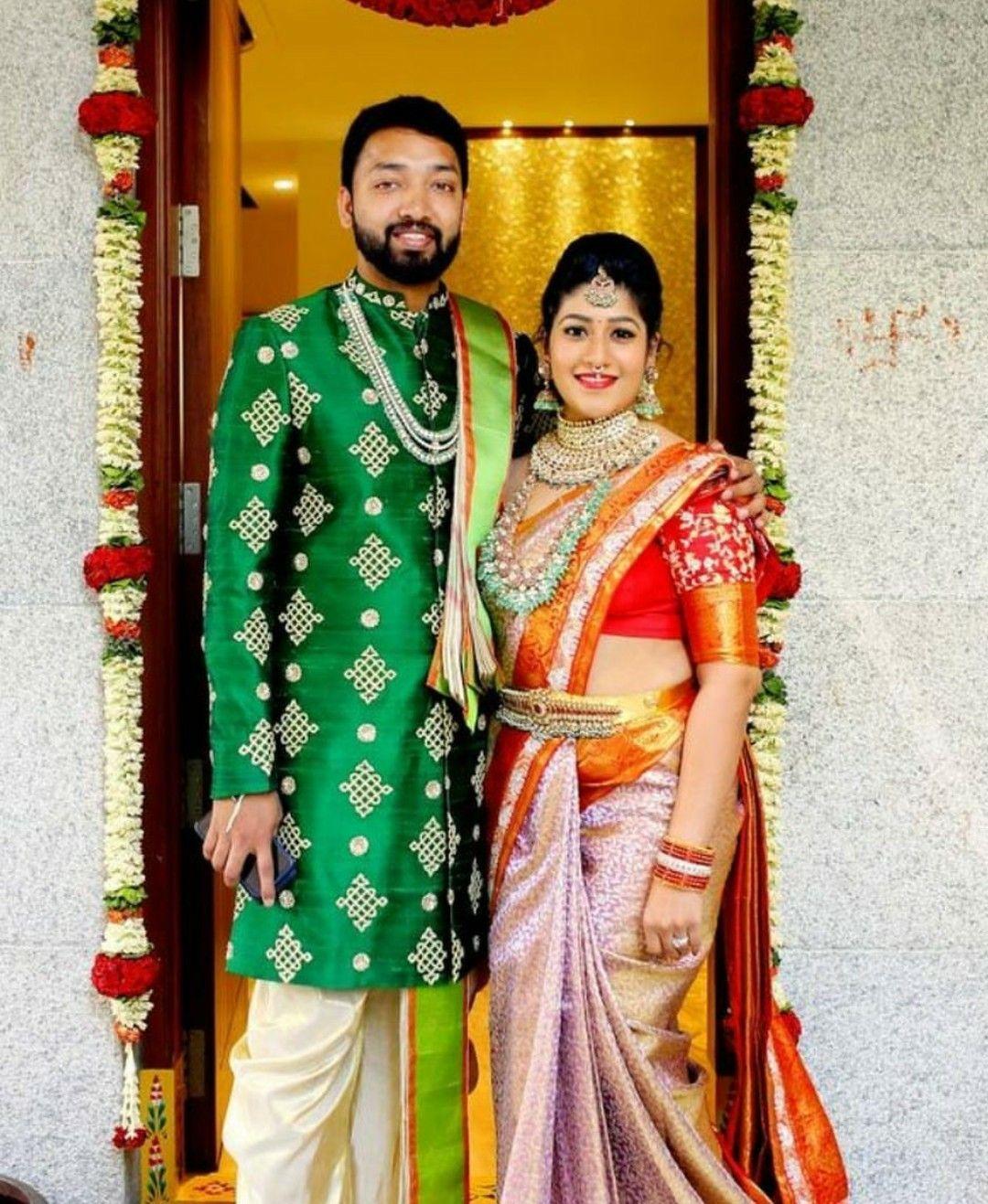Pin By Priyanka Kolla On Lovely Couples