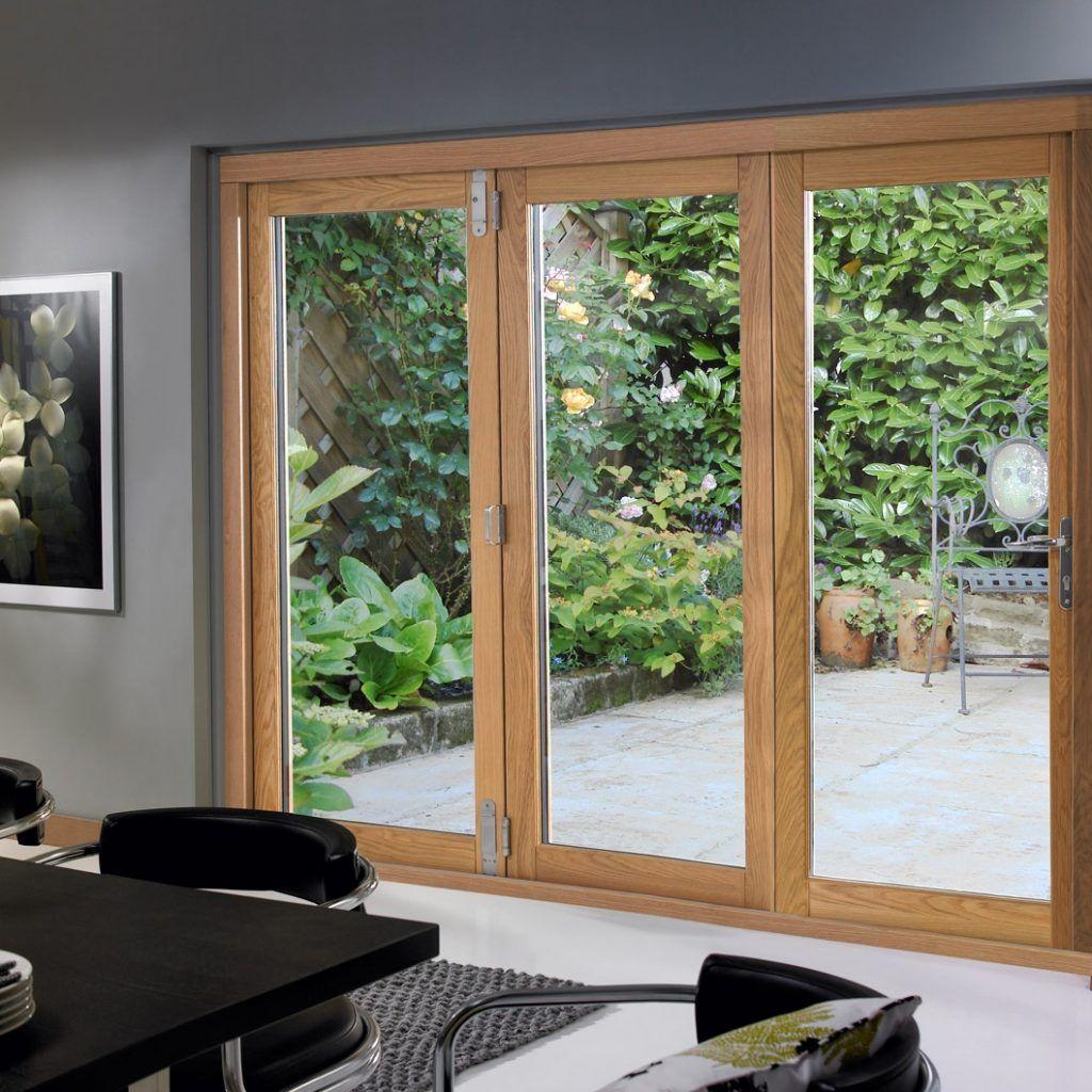 8 Ft Wide Sliding Patio Doors Glass Doors Patio Sliding Glass Doors Patio Folding Patio Doors