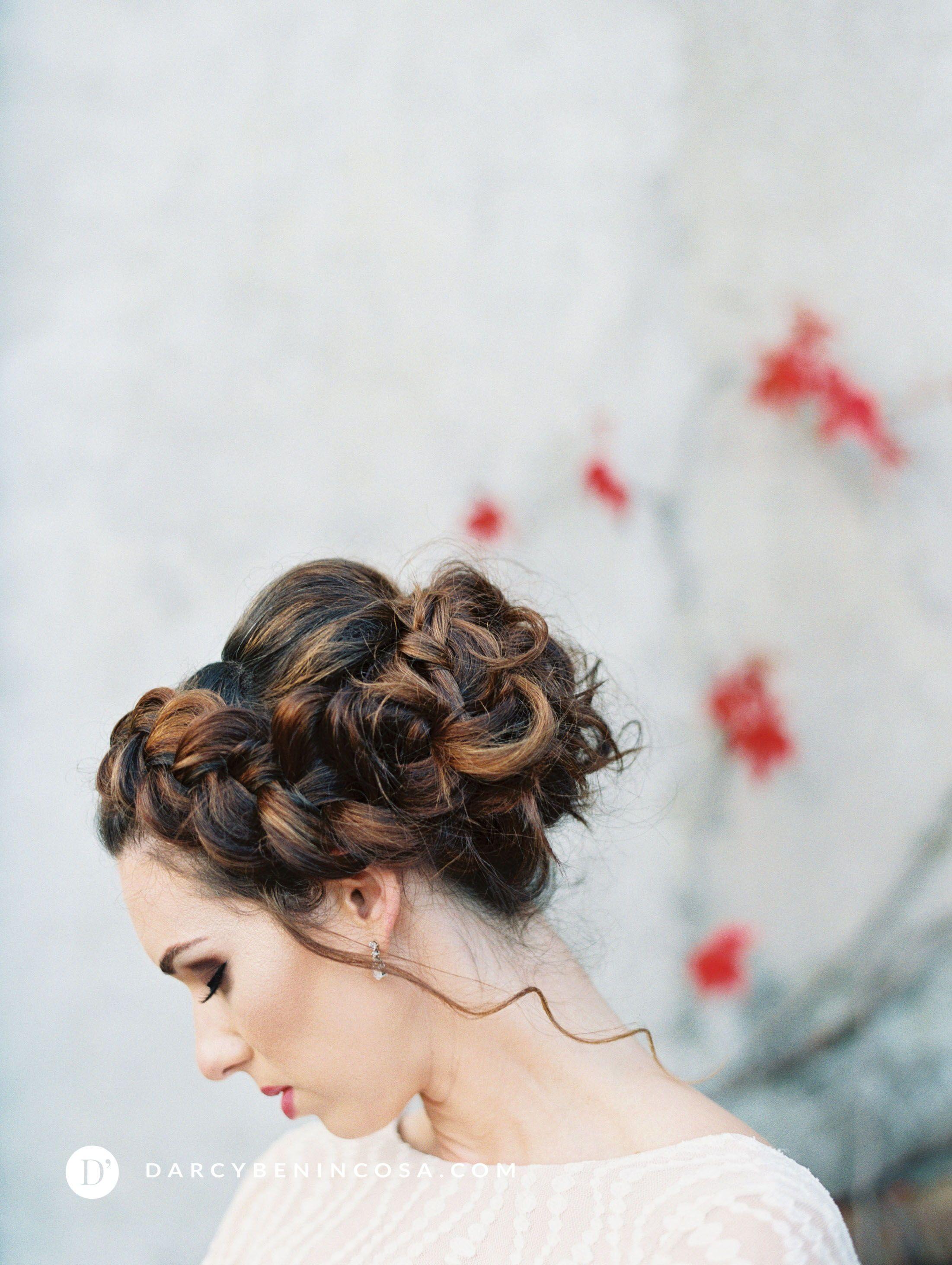 ireland wedding photography, venues, locations, elopement