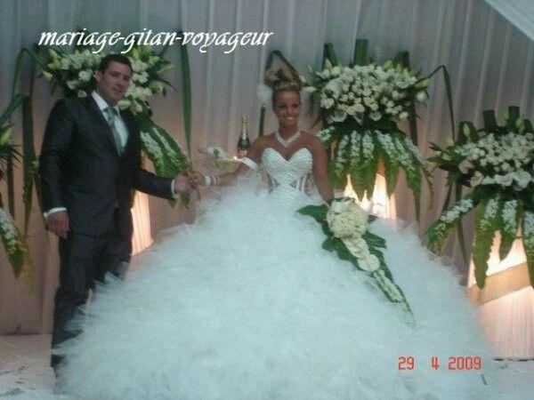 Mariée Voyageuse (avec images)   Mariage