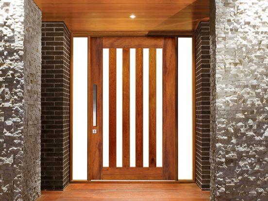 Entrance Doors Australia Google Search House Project Pinterest