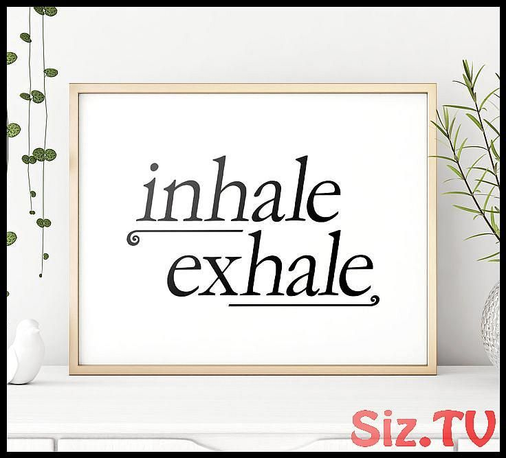 Inhale Exhale Printable Art Breathe Quote Print Inhale Exhale Poster Yoga Poster Inhale Exhale Art Mindfulness Print INSTANT DOWNLOAD Inhale Exhale Printable Art Breathe Quote Print Inhale Exhale Poster Yoga Poster Inhale Exhale Art Mindfulness Print INSTANT DOWNLOAD Inhale Exhale Printable Art Breathe Quote Print Inhale Exhale Poster Yoga Poster Inhale Exhale Art Mindfulness Print INSTANT DOWNLOAD Inhale E #breathe #download #exhale #inhale #instant #mindfulness #poster #print #printable #quote #inhaleexhale