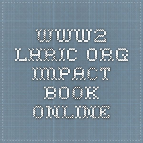 www2.lhric.org Impact book online | Math Resources and Ideas ...