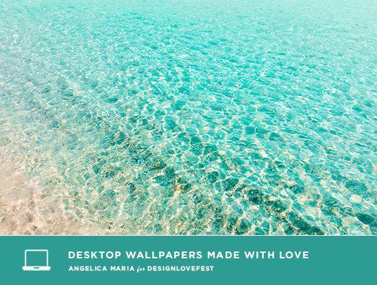 Free Desktop Downloads Designlovefest Art Crafts Board
