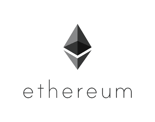 Ethereum is a cryptocurrency similar to Bitcoin, and here we discuss how to invest in Ethereum, is it safe, and are you too late to profit?