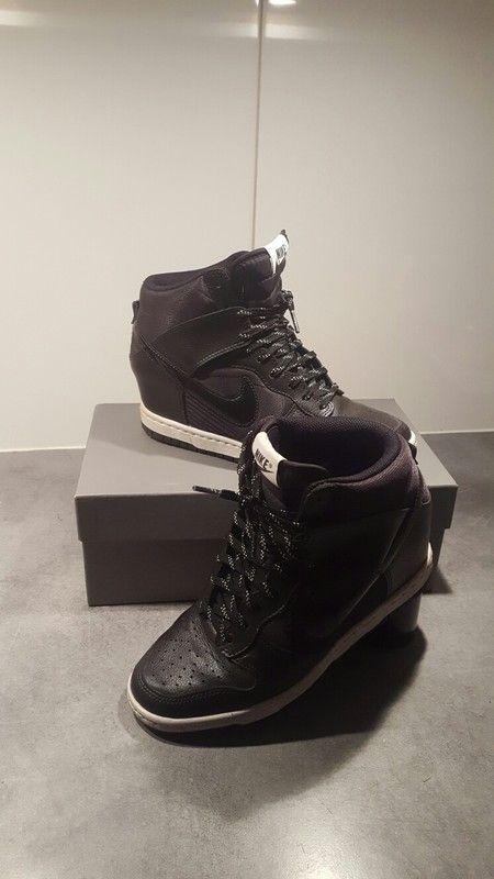 Épinglé sur chaussures a petit prix