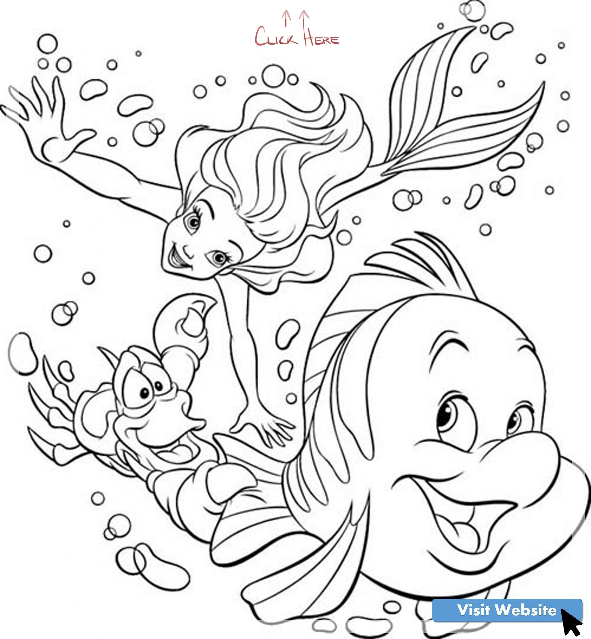 42 Rich Free Coloring Pages For Kids Preschool Learning Free Disney Coloring Pages Disney Coloring Pages Zoo Coloring Pages