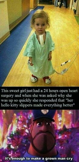 Fabulous Indigo Betcha Love And Light Little One Cute Stories Funny Memes Faith In Humanity