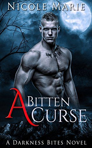 Pin by Eileen Nguyen on Books in 2019 | Paranormal romance