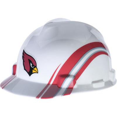 New England Patriots Hard Hat NFL Construction Safety Helmet  5ad8262cd