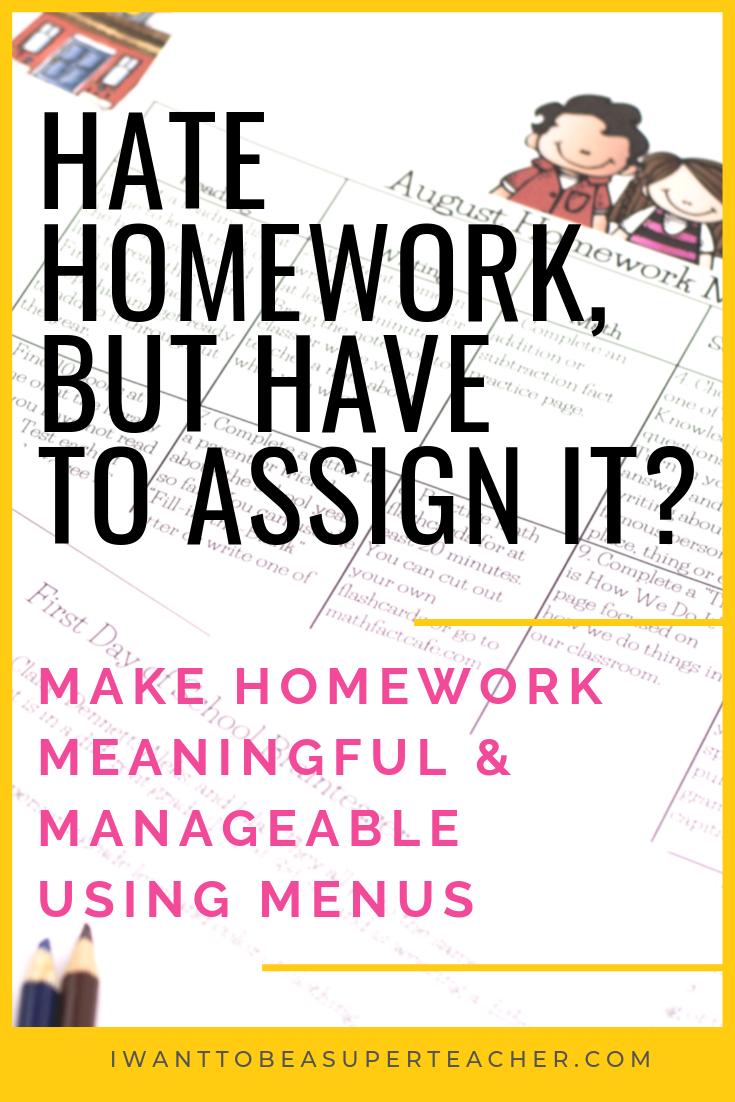 Homework elementary school meaningful resume quality control engineer