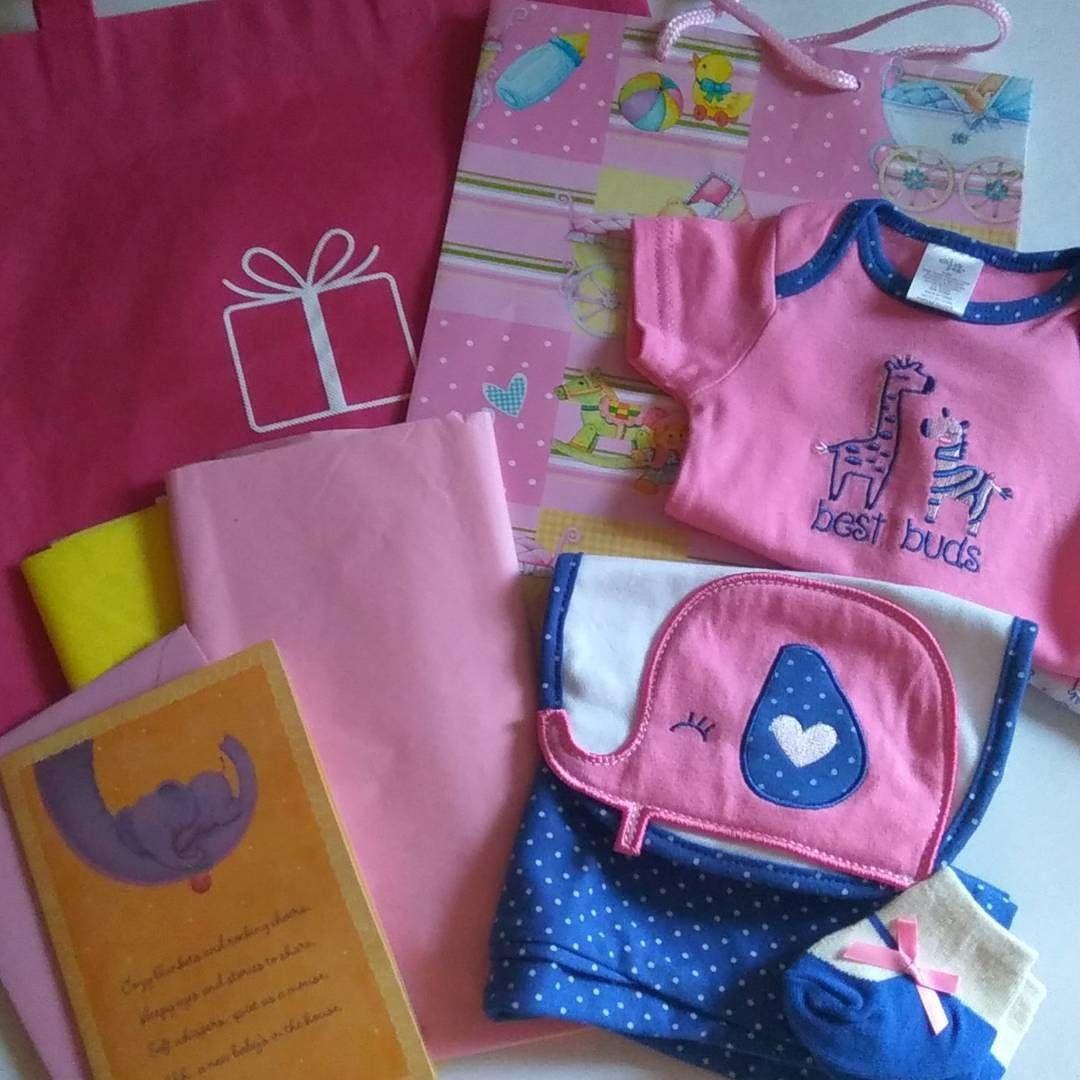 baby girl gift baskets toronto