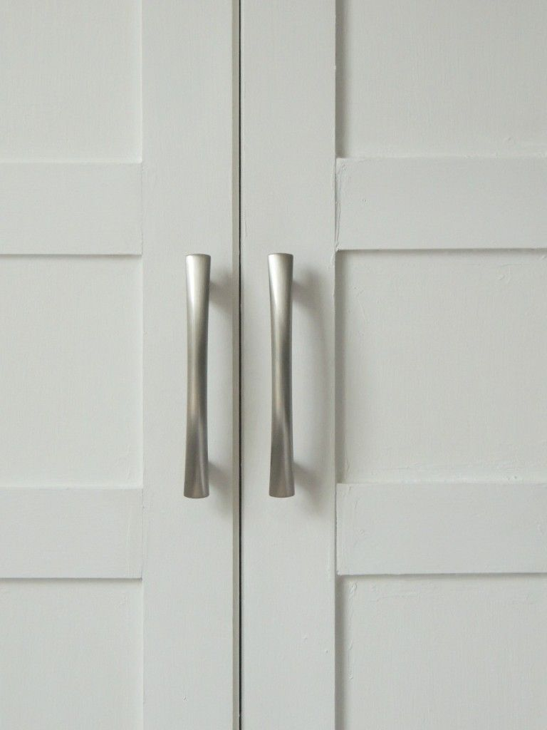 Ideas Bifold Closet Door Pulls S Dors And Windows Decoration 768 X 1024