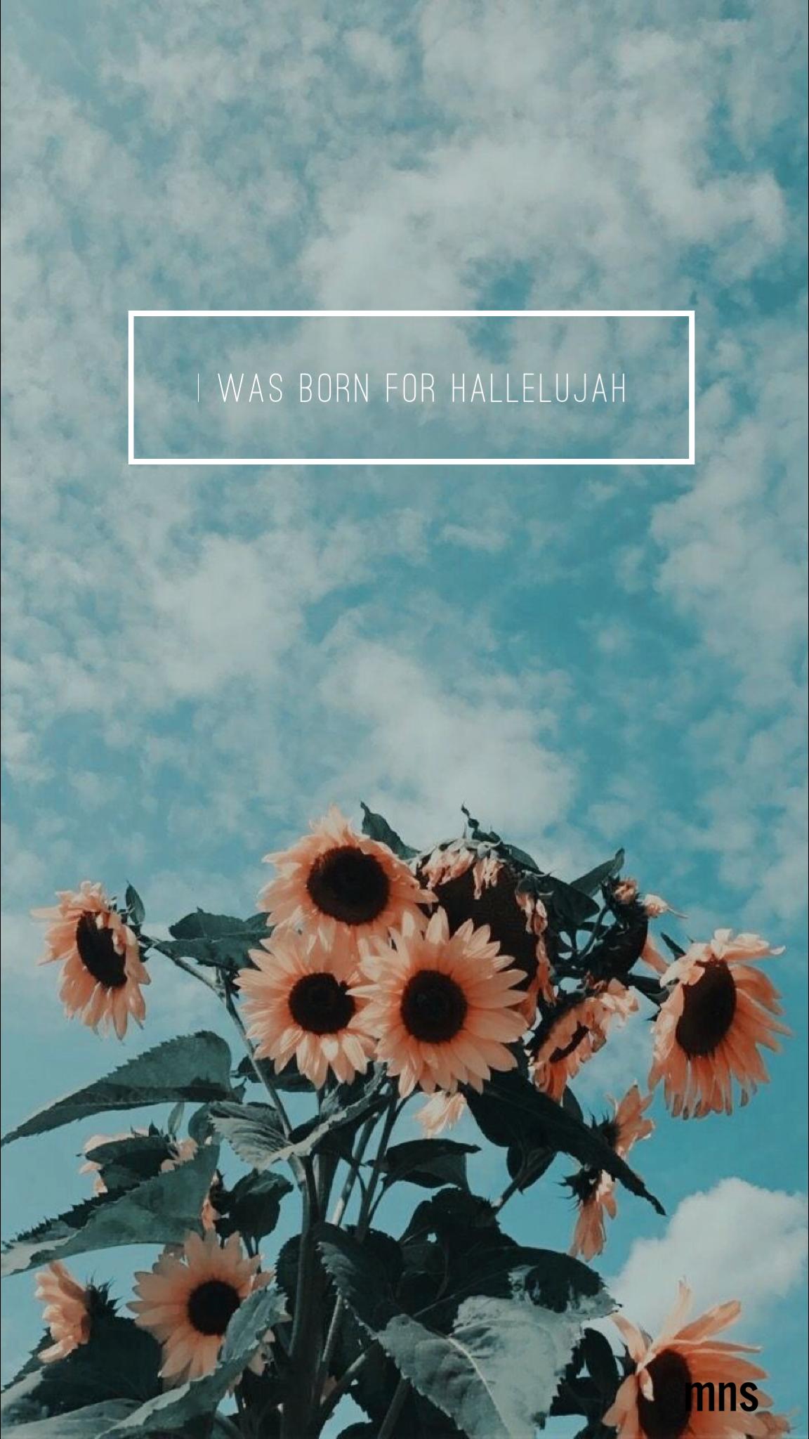 Pin By Malia Stephenson On Jesus In 2019
