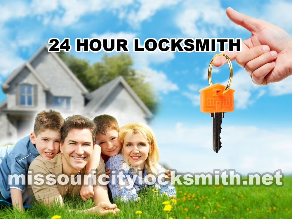 Superpages Listing Leawood, Locksmith, Commercial locksmith