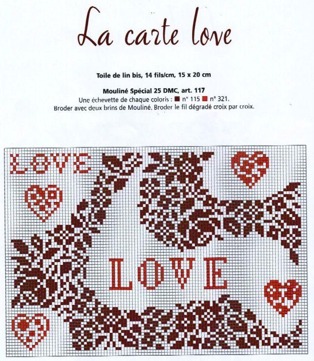Gallery.ru / Фото #47 - Cartes et Enveloppes - Orlanda