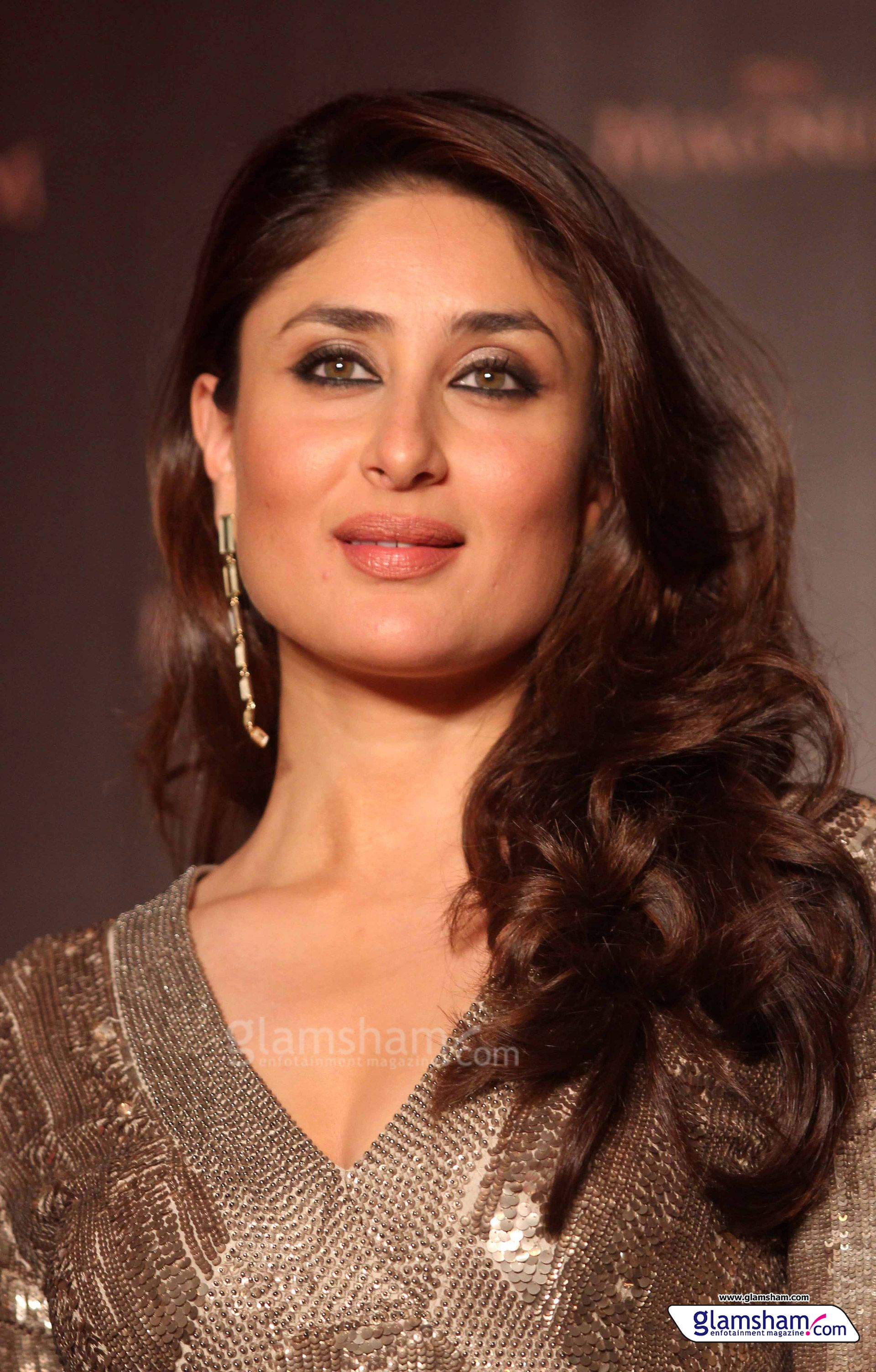 kareena kapoor filmographykareena kapoor baby, kareena kapoor filmi, kareena kapoor saif ali khan, kareena kapoor khan, kareena kapoor 2017, kareena kapoor biography, kareena kapoor mp3, kareena kapoor films, kareena kapoor son, kareena kapoor biografia, kareena kapoor child, kareena kapoor kimdir, kareena kapoor klip, kareena kapoor family, kareena kapoor filmleri, kareena kapoor filmography, kareena kapoor performance, kareena kapoor and husband, kareena kapoor wiki, kareena kapoor and salman khan