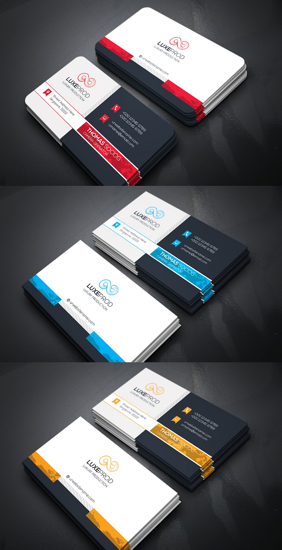 Business Cards Free Printable Business Cards Download Business Card Business Card Template Word