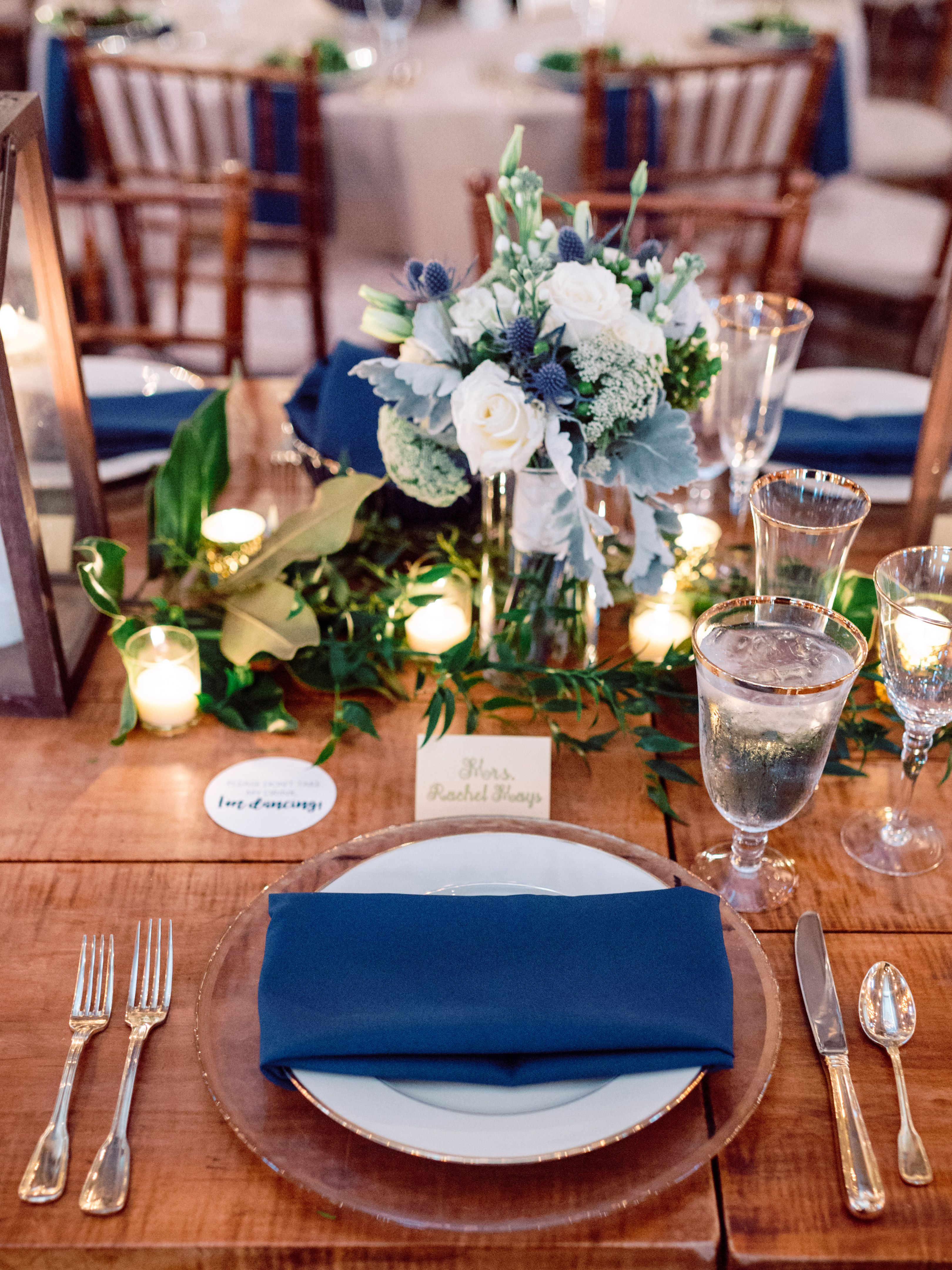 Pin by Alyson Taylor Events on ATE │Winter Weddings