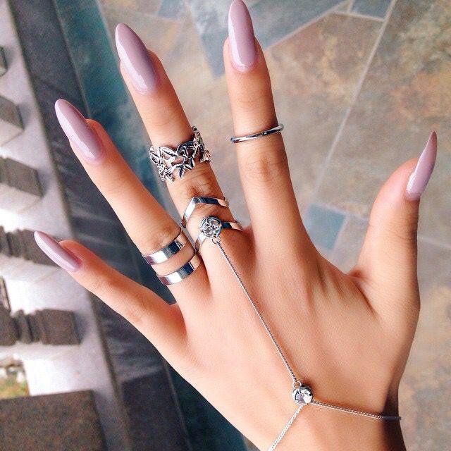◖ pinterest |☓| caseymj17 ◗ | nails | Pinterest | Makeup, Nail ...