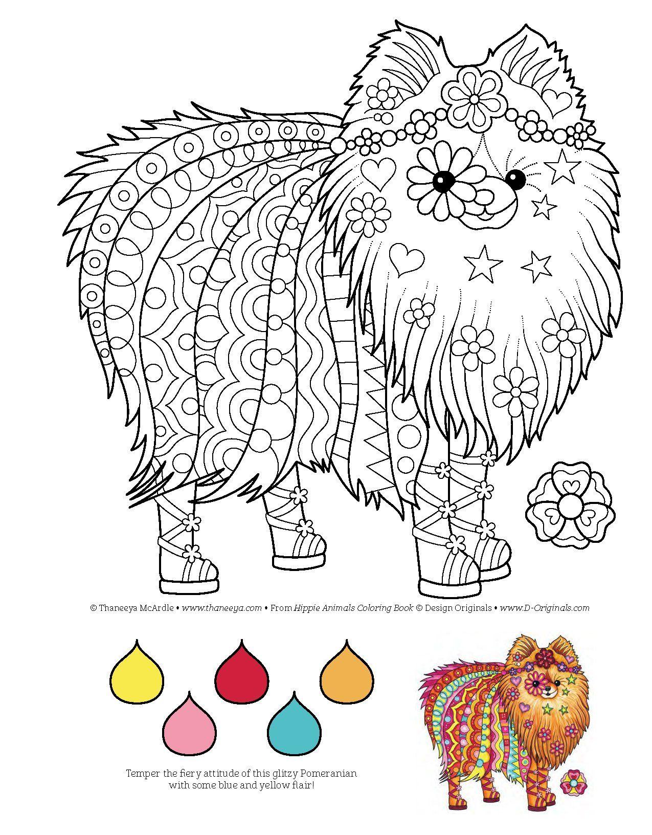 Dibujos Para Colorear Adultos Coloracion Adulta Paz