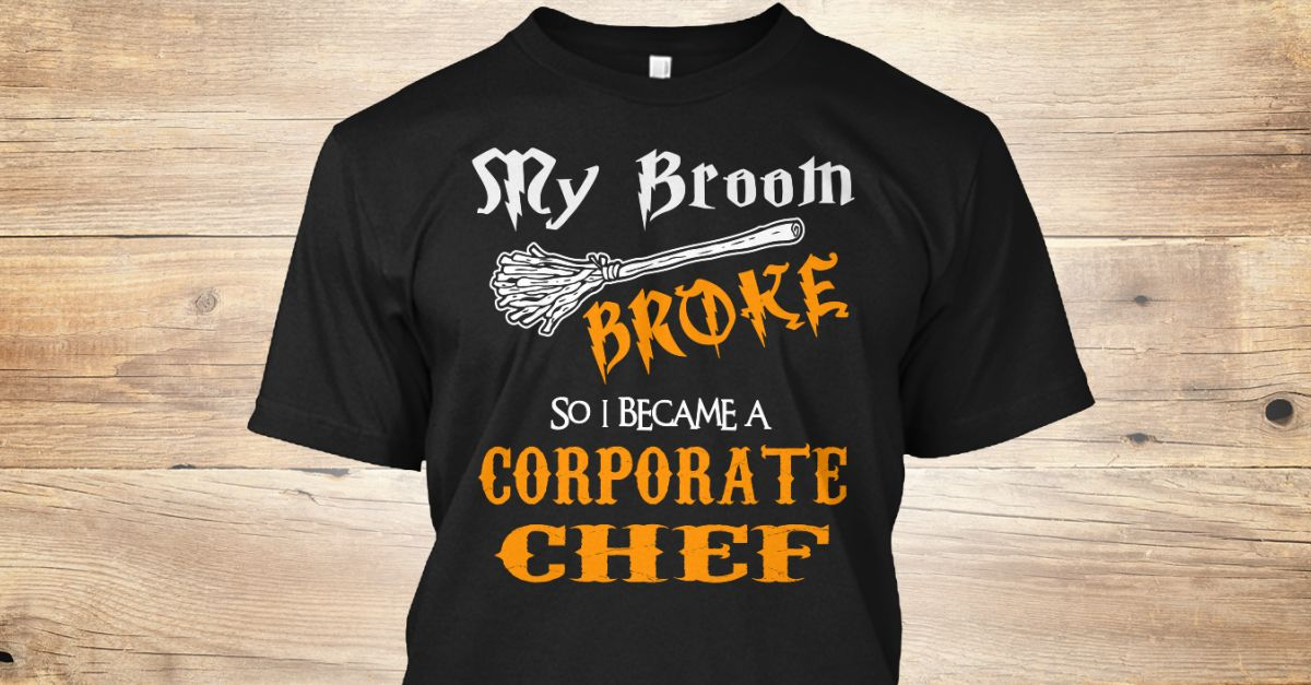 If You Proud Your Job, This Shirt Makes A Great Gift For You And Your Family.  Ugly Sweater  Corporate Chef, Xmas  Corporate Chef Shirts,  Corporate Chef Xmas T Shirts,  Corporate Chef Job Shirts,  Corporate Chef Tees,  Corporate Chef Hoodies,  Corporate Chef Ugly Sweaters,  Corporate Chef Long Sleeve,  Corporate Chef Funny Shirts,  Corporate Chef Mama,  Corporate Chef Boyfriend,  Corporate Chef Girl,  Corporate Chef Guy,  Corporate Chef Lovers,  Corporate Chef Papa,  Corporate Chef Dad…