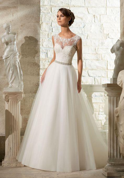 Vestidos de novia boda civil costa rica