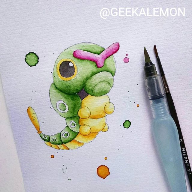 Follow Us For More Tag Me If You Want To Be Featured Unique Pokemon Fan Tshirt And Hoodies Printed In U S A Link Shop In My Profile Credit Geekalemon Johto P