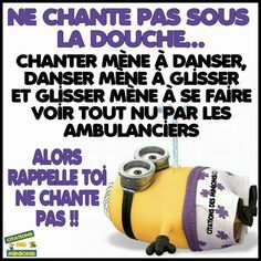 Minions mignons - Page 2 Ab65048842154a577ac53756378d30f3