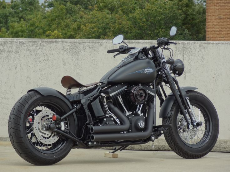 Hot Rod Harley >> Custom Chopper Motorbike Tuning Bike Hot Rod Rods Harley