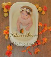 Fall milk bath ❤️ #fallmilkbath #Bath #Fall #Milk #fallmilkbath