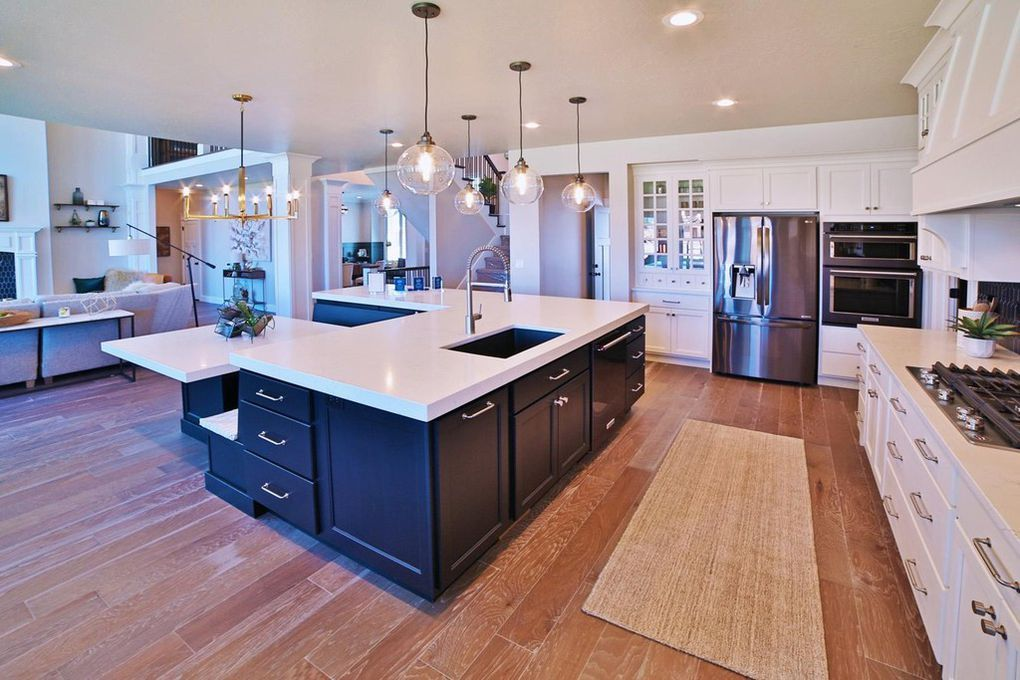 1339 N 2450 W, Cedar Pass, UT 84043 | House design, House ...