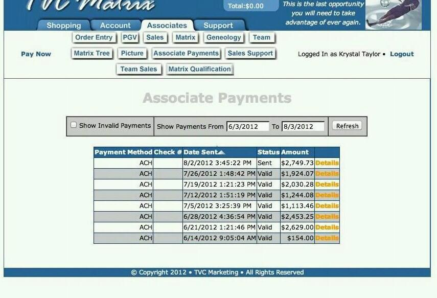 Mca Tvc Marketing Payments Be Your Own Boss Mca