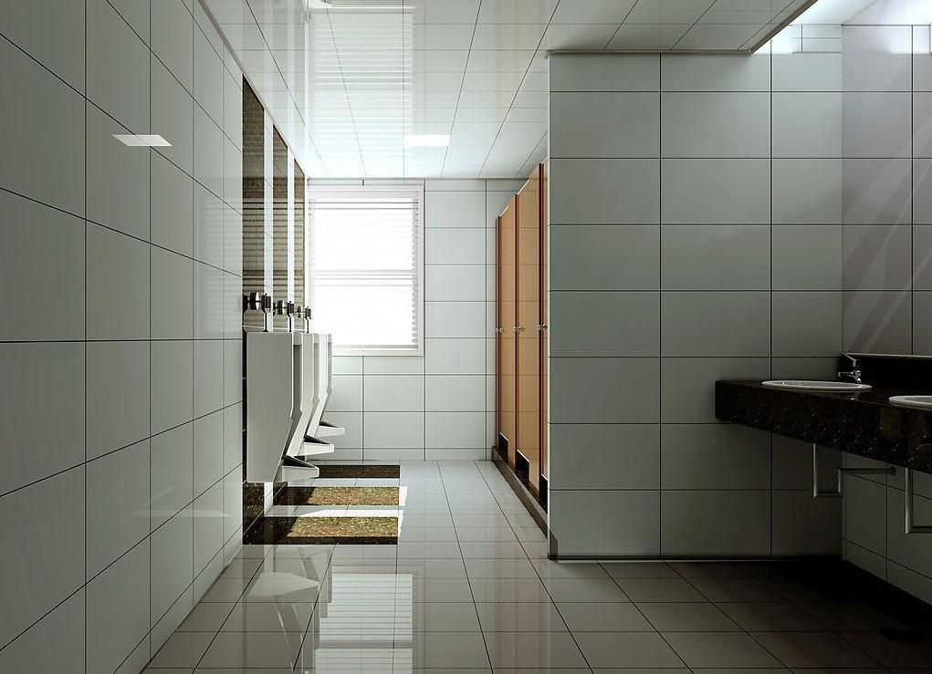Public Toilet Design Good Bathroom Layout Ideas 3 Restroom Design Washroom Design Commercial Bathroom Designs