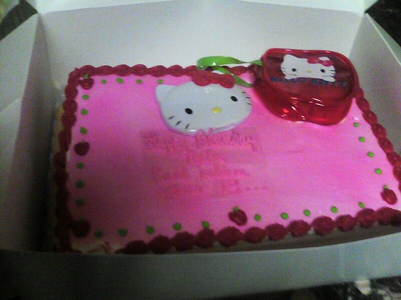 sångtexter födelsedag Happy Birthday Mom,Tesia and Lyric | Blue Moon 2012 | Pinterest  sångtexter födelsedag