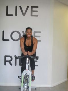 5 Beginner Spin Class Tips So You Look Like a Pro   Spinning   omg I