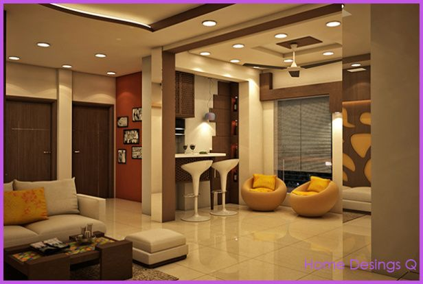 Best Interior Decoration In Kolkata Flat Interior Design Guest