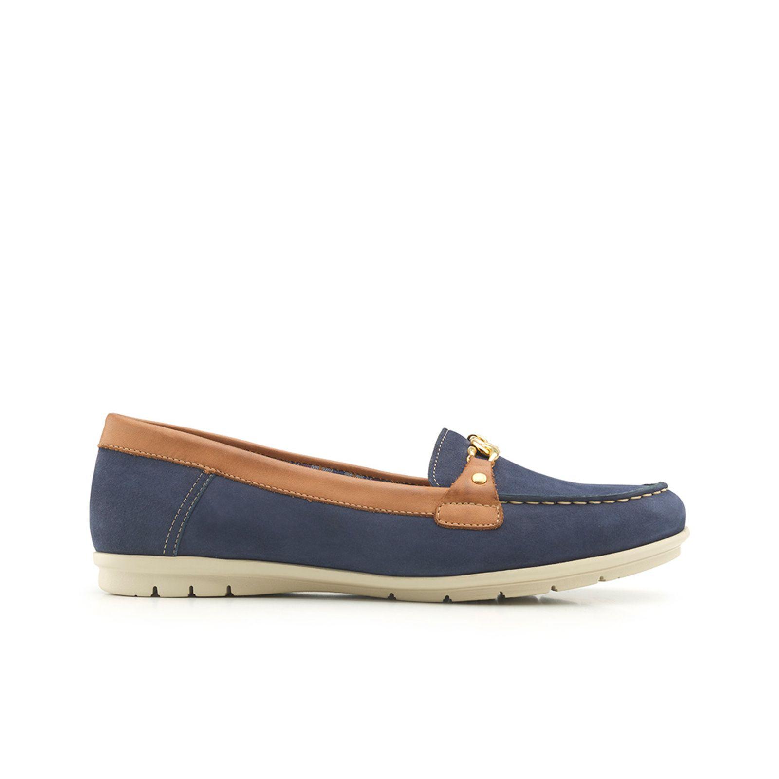 cc94adea Flexi - Calzado casual, sport y de vestir para dama | zapatos en ...
