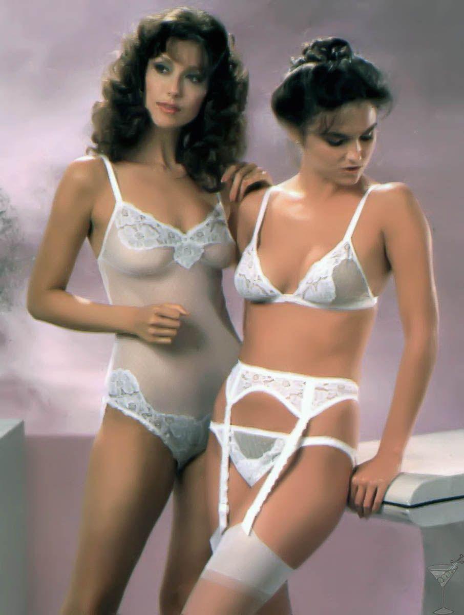4d8ba5fef vintage lingerie
