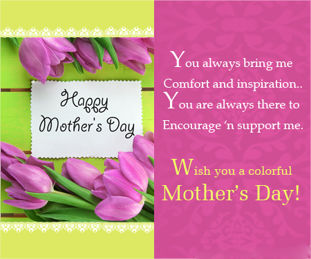 happy mothers day messages 2018 for aunt happy mothers day quotes