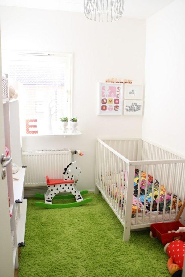teppich babyzimmer great babyzimmer teppich junge elegant teppich babyzimmer ansammlung teppich. Black Bedroom Furniture Sets. Home Design Ideas
